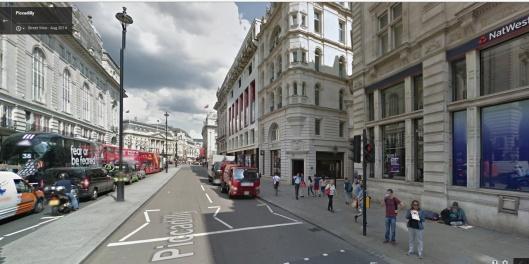 StreetsAndSpace_LondonStreet_1