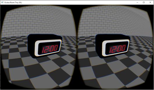 oculusrift_virtualclock_virtualworld